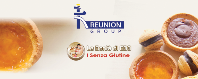 Cookie Prodotti Reunion Brand Header 001