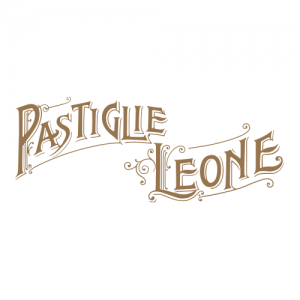 Cookie Food Brand Pasttiglie Leone HP Th 001