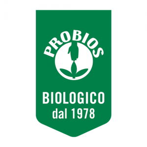 Cookie Food Brand Probios Biologico HP Th 001