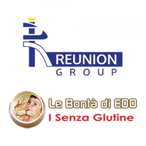Cookie Food Brand Reunion Group HP Th 001