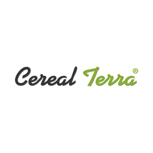 Cookie Food Brand Cereal Terra HP Th 001